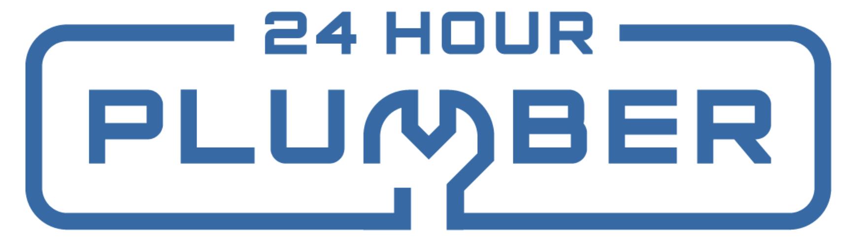24 Hours Plumbers Drogheda